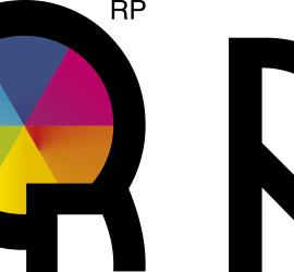 Logo projektowanie Maxmedia Roman Pakuła Romalgo